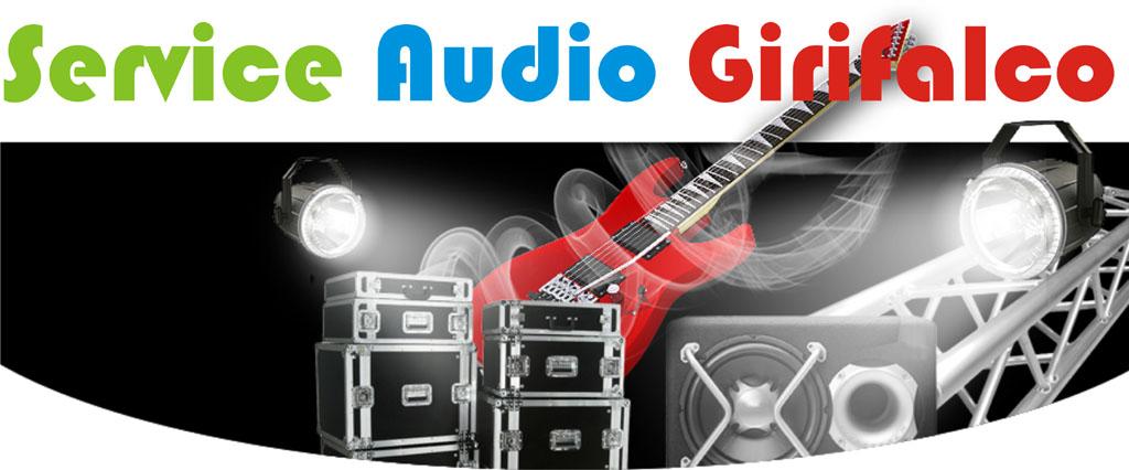 www.serviceaudiovideo.it